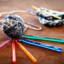 crochet-1864716_1920