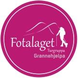 fotalaget logo
