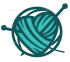 Handmade logo-01