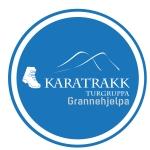 karatrakk logo copy
