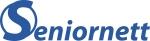 Logo-Seniornett